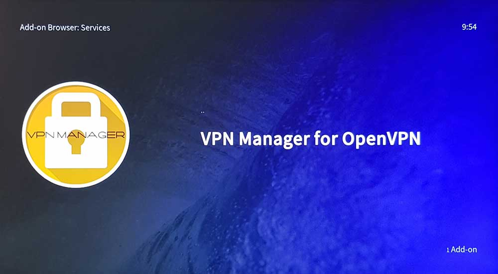BulletVPN-OSMC-Zomboided-VPN-Manager-For-OpenVPN.jpg