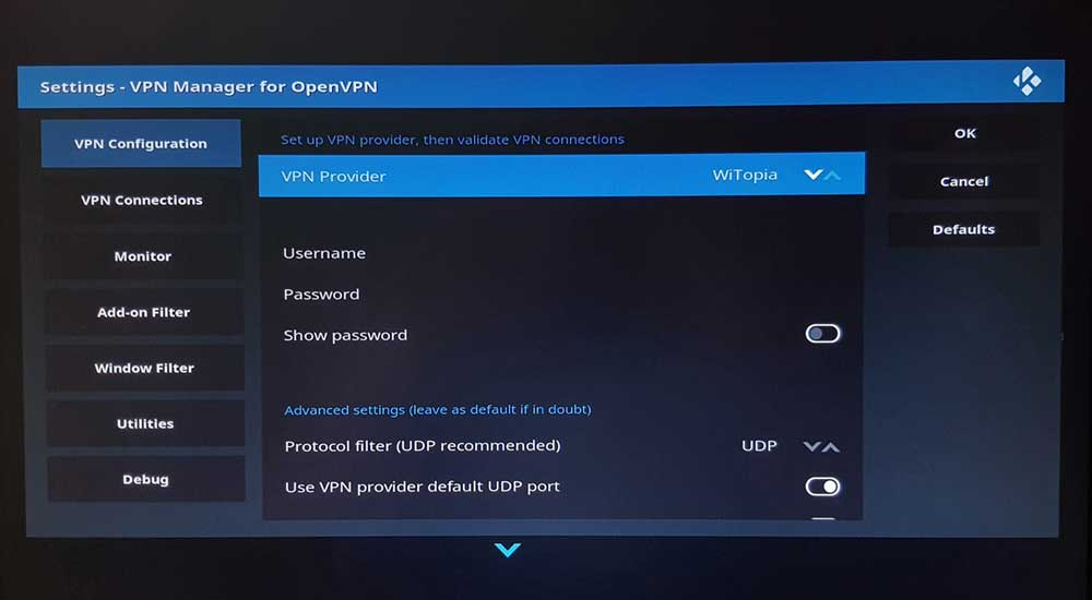 BulletVPN-OpenELEC-VPN-Manager-For-OpenVPN-VPN-Provider.jpg