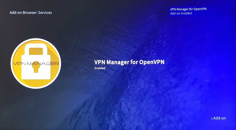 BulletVPN-OSMC-VPN-Manager-For-OpenVPN-Installed.jpg
