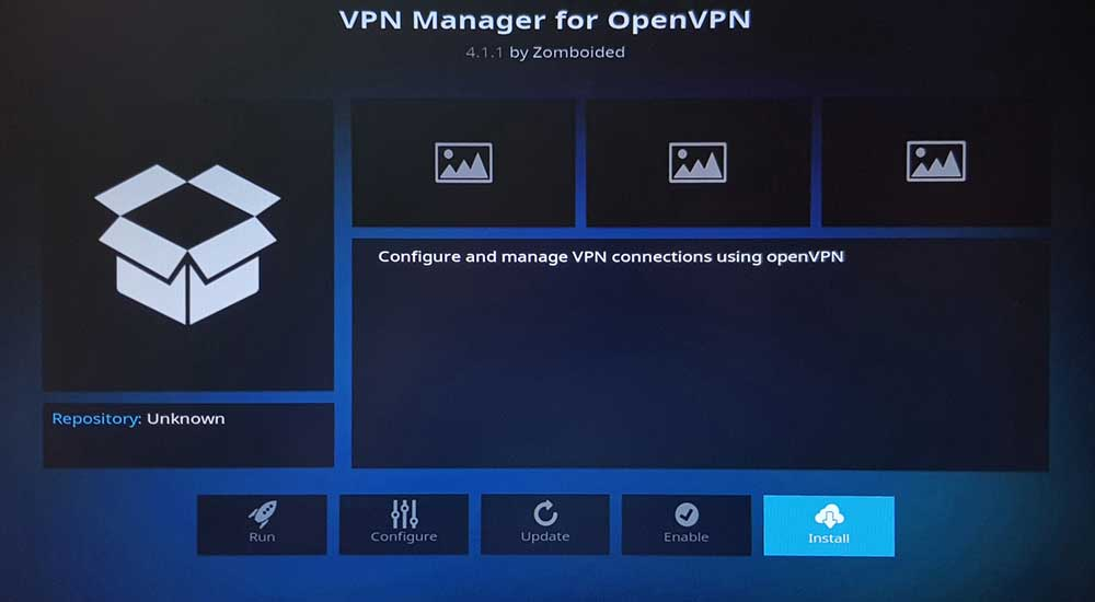 BulletVPN-OpenELEC-VPN-Manager-For-OpenVPN-Install.jpg