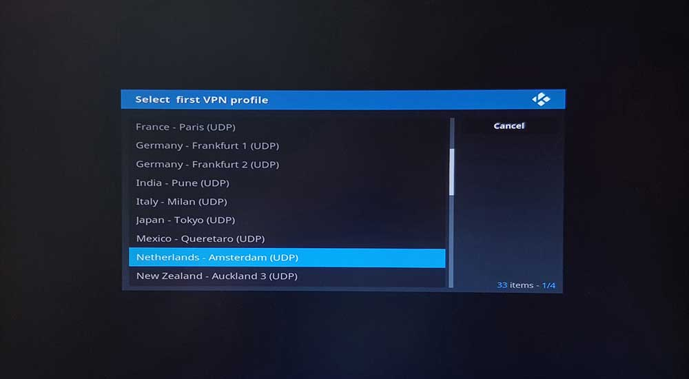 BulletVPN-OpenELEC-VPN-Manager-For-OpenVPN-Server-Profiles.jpg