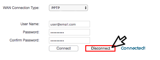 TP-link-pptp-disconnect.png